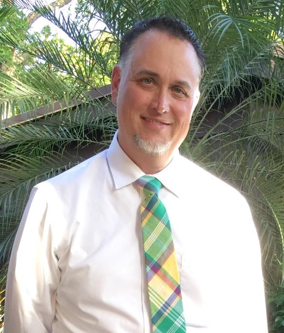 Newsy Parents Brian Van Pelt dad blogger