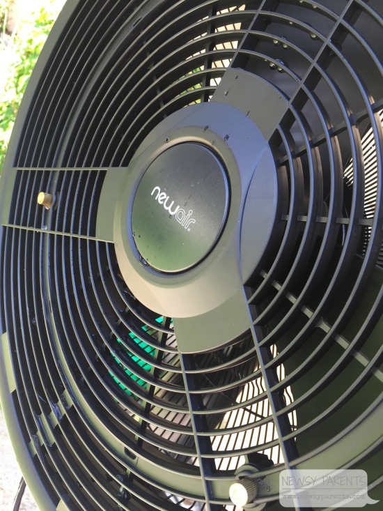 Review-NewAir-AF520B-Outdoor-Misting-Fan-Newsy-Parents