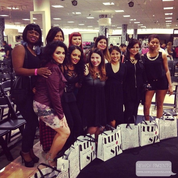 Nordstrom-Beauty-Trend-Show-Newsy-Parents