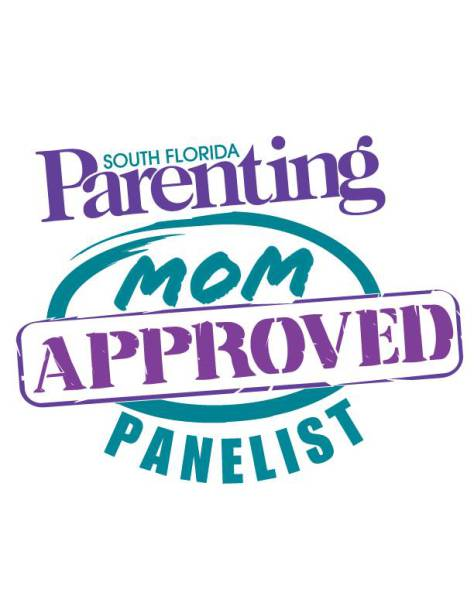 Sun-Sentinel-South-Florida-Magazine-Mom-Approved-Panelist-Newsy-Parents