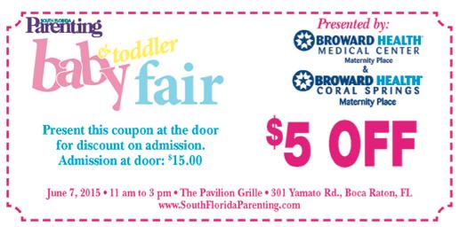 South-Florida-Parenting-Baby-Fair-Newsy-Parents