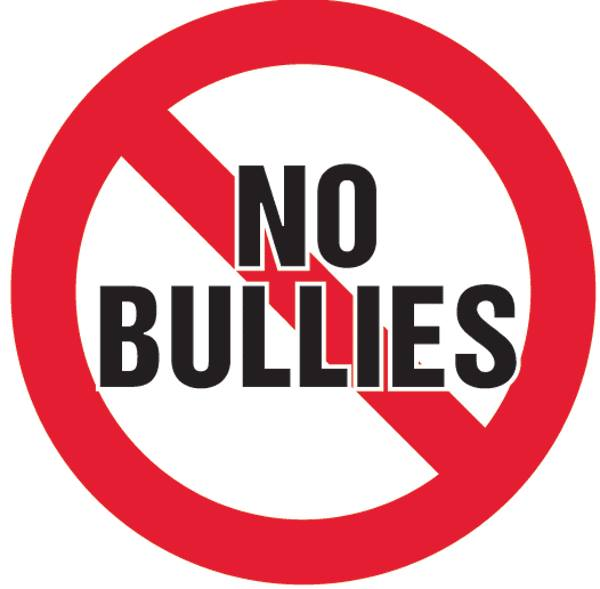 South-Florida-Parenting-Don't-Be-Bully-Newsy-Parents