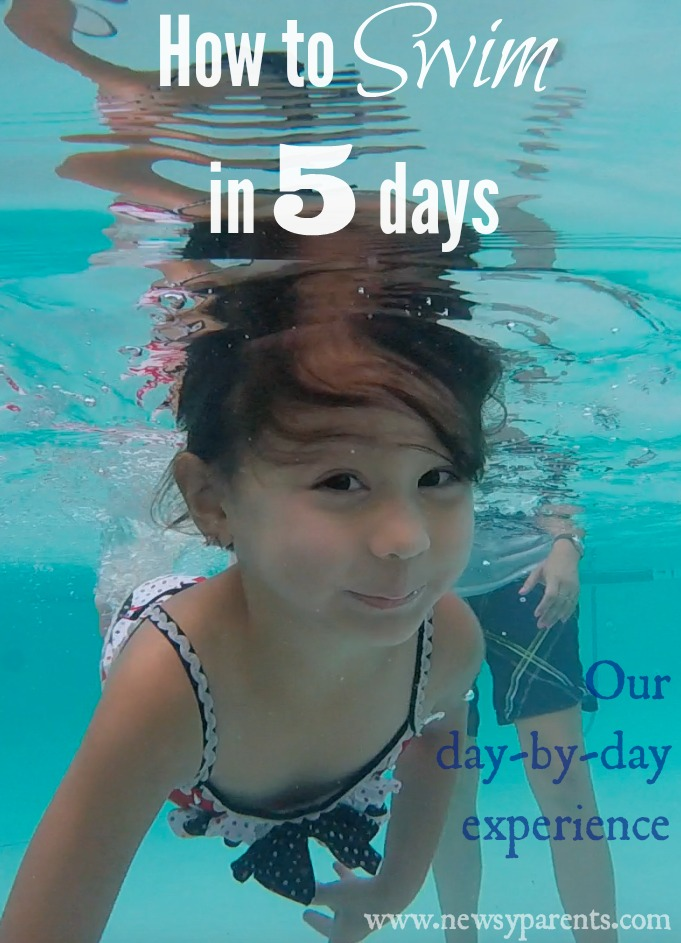 Baby-Otter-Swim-School-Newsy-Parents
