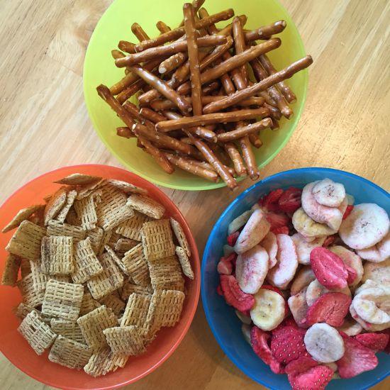 Quaker-Snacks-Newsy-Parents
