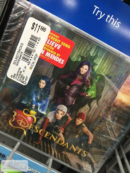 Descendants-Disney-Villain-Newsy-Parents