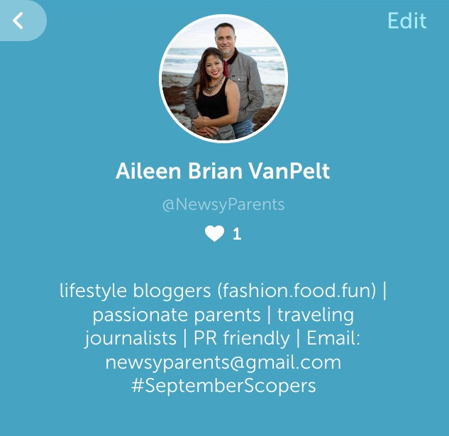 Periscope-September-Scopers-Newsy-Parents
