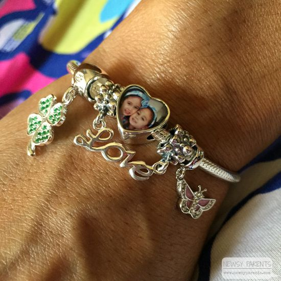 Soufeel-Jewelry-Newsy-Parents
