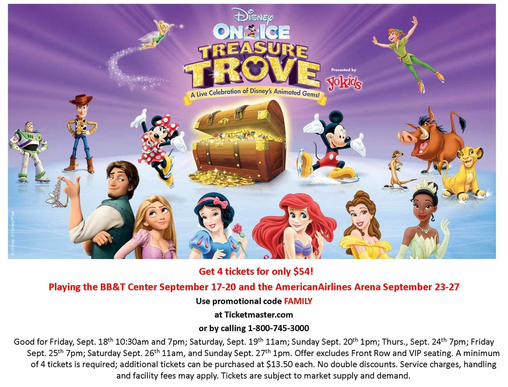 Disney-On-Ice-Treasure-Trove-Giveaway-Newsy-Parents