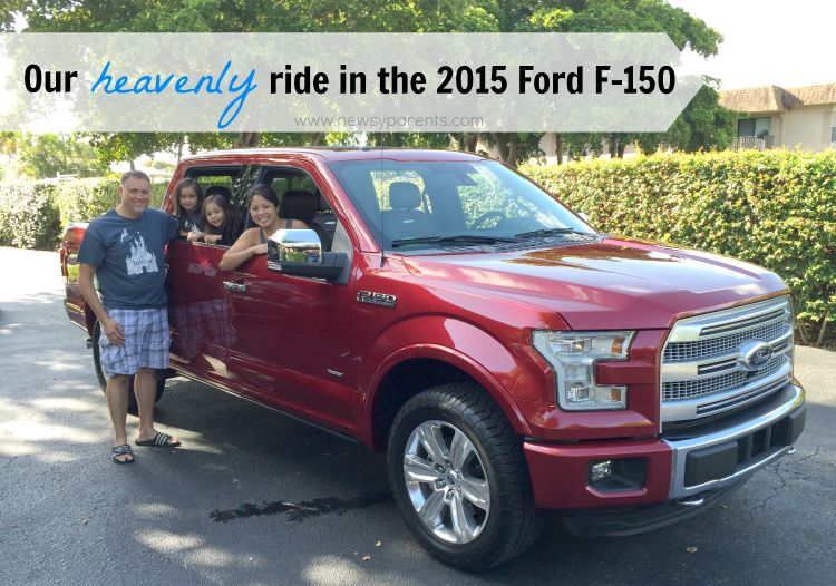 Ford-F150-Review-Newsy-Parents