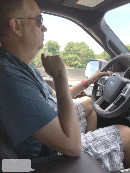 Ford-F150-Newsy-Parents
