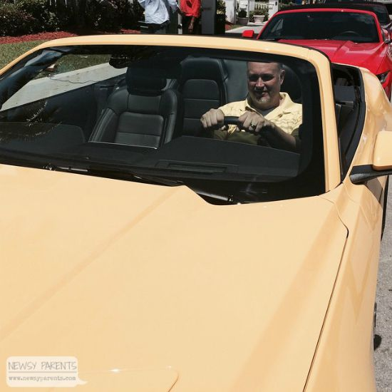 Ford-Mustang-Newsy-Parents