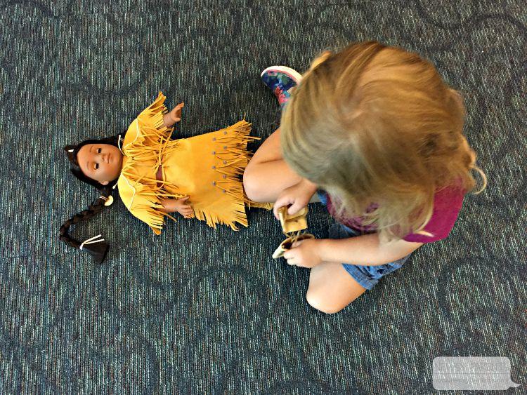 American-Girl-Dolls-Boca-Raton-Library-Newsy-Parents