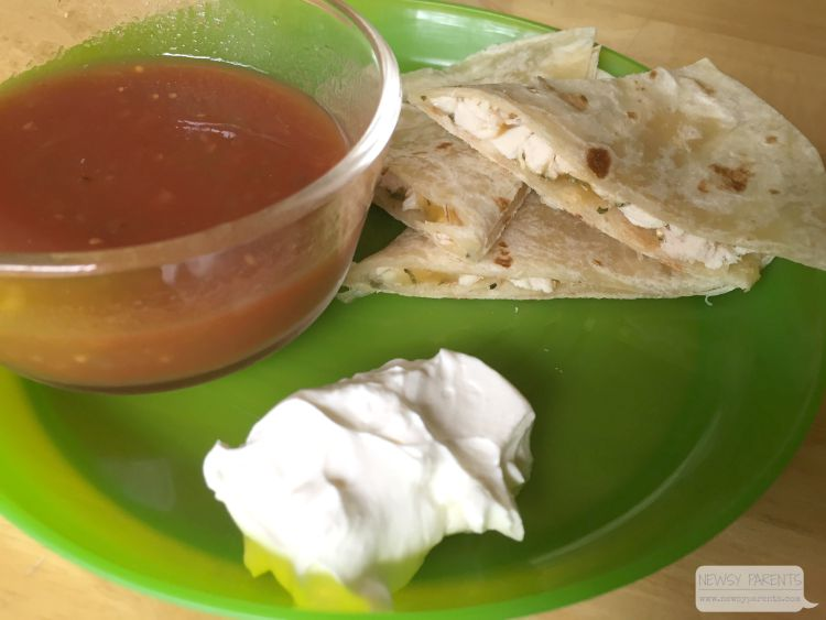 Walmart-Effortless-Meals-Newsy-Parents