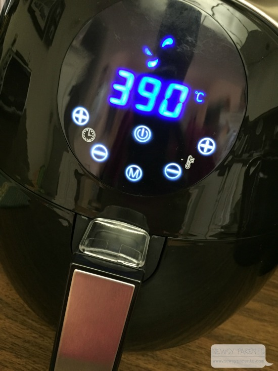 Avalon-Bay-Air-Fryer-Review-Newsy-Parents