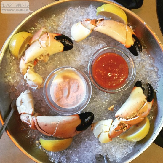 Stone-Crab-Claws-Bonefish-Grill-Newsy-Parents