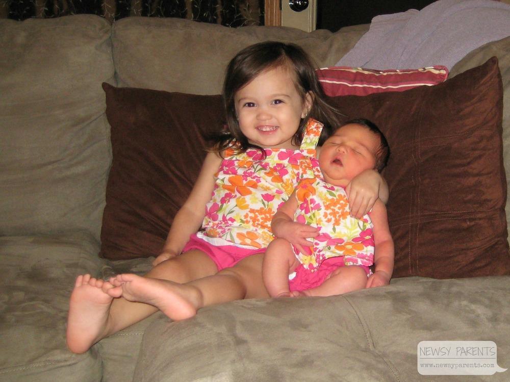 Little-MissMatched-Newsy-Parents