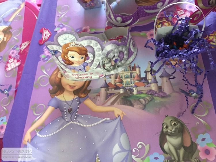 Sofia-the-First-DisneySide-Home-Celebration