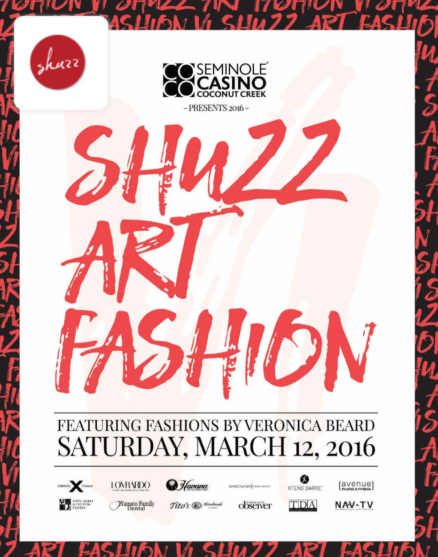 Shuzz-Fund-Art-Fashion-Show