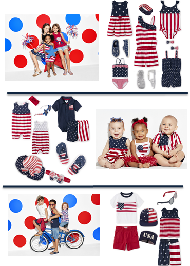 Childrens-Place-Summer-Clothing