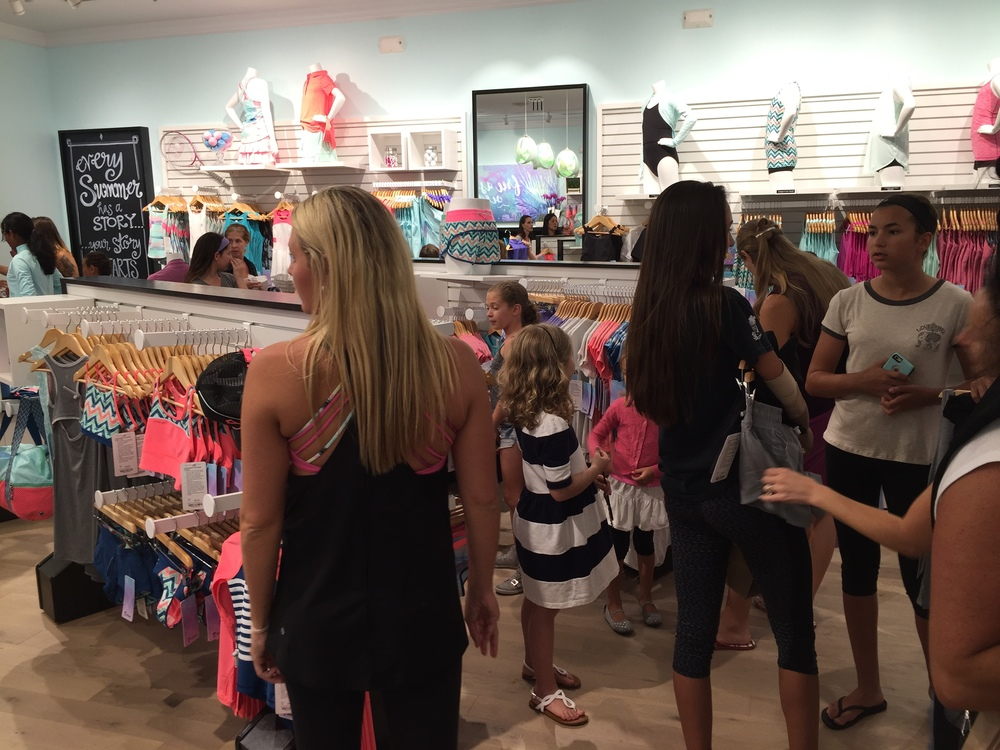 ivivva-Boca-Raton-athletic-wear-kids