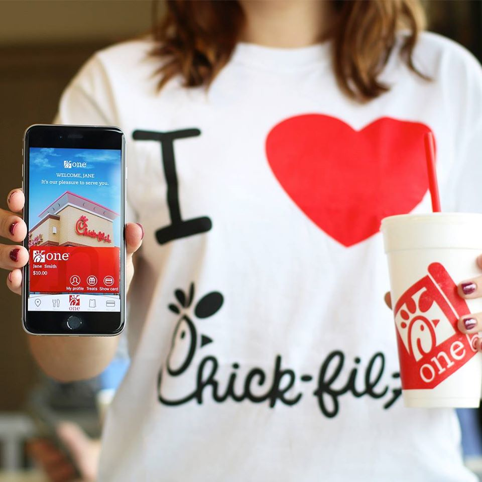 Chick-fil-A-One-Newsy-Parents