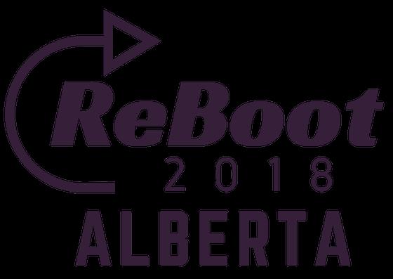 Classic ReBoot AB 2018 logo.png