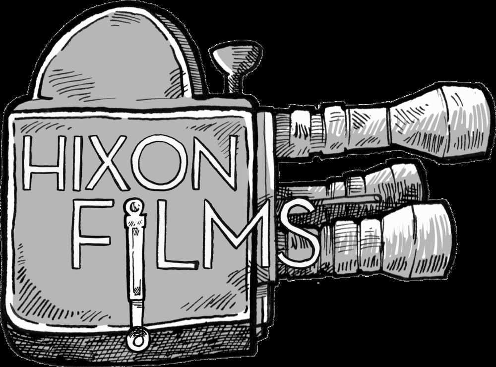 Hixon Films