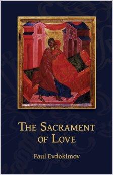 sacrament of love.jpg