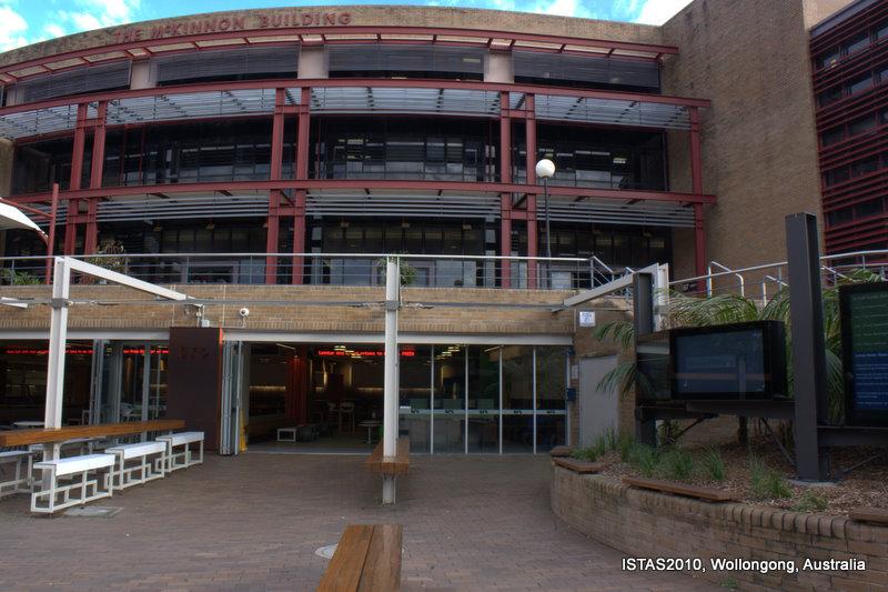 mckinnon building.jpg