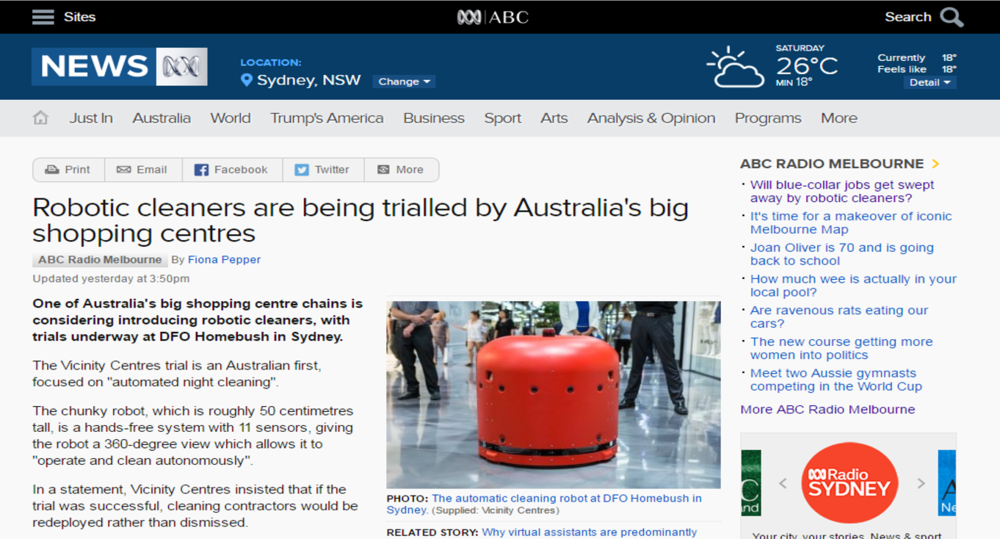 abcnews-melb-robots-cleaning.png
