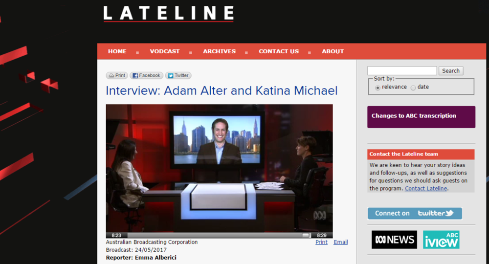 interview lateline.png
