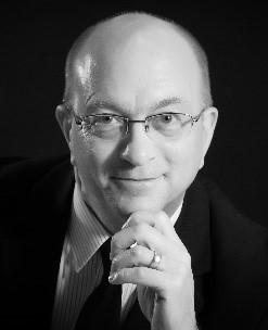 Mr John S. Kendall, Unisys