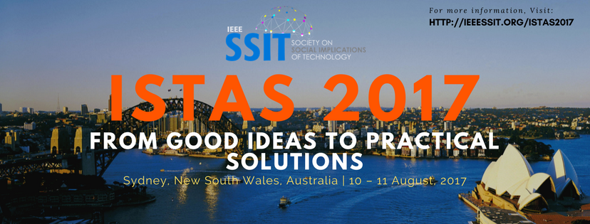ISTAS2017_Banner.png