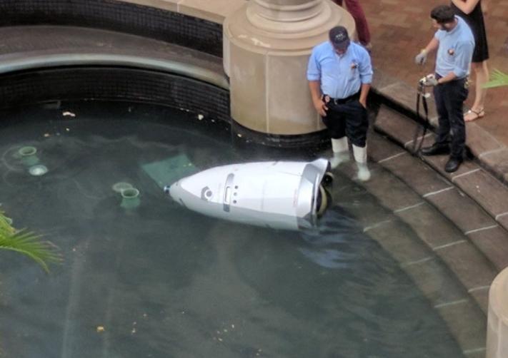 robot-drowning.png