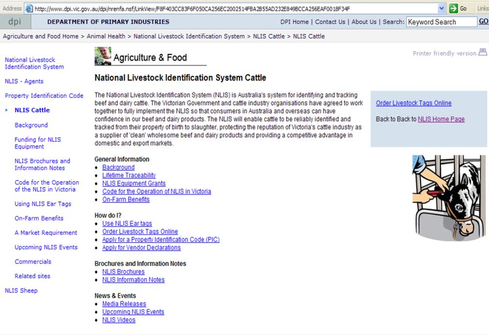research katina michael rh katinamichael com