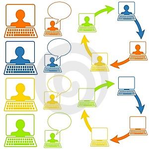 6c89c-social-networking-informatics.jpg