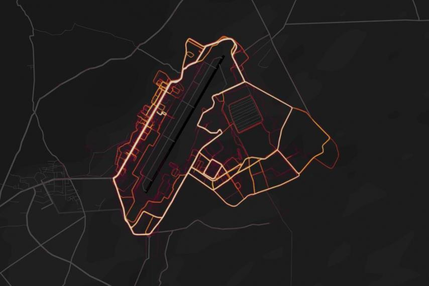 strava-app-national-security-military.JPG