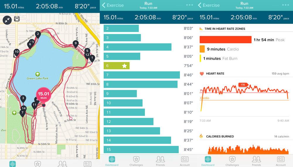 fitbit-report.jpg