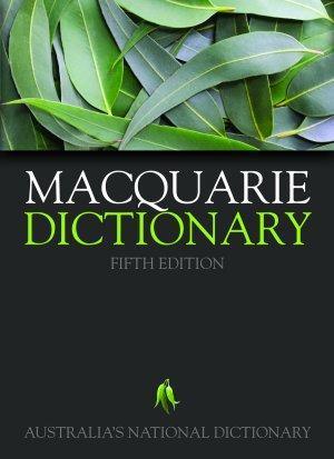 macquarie-dictionary.jpg