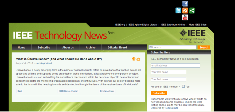 ieee technology news.png