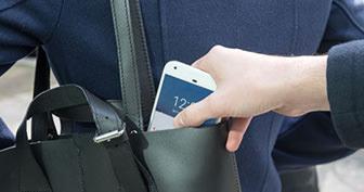 a-stolen-smartphone.jpg