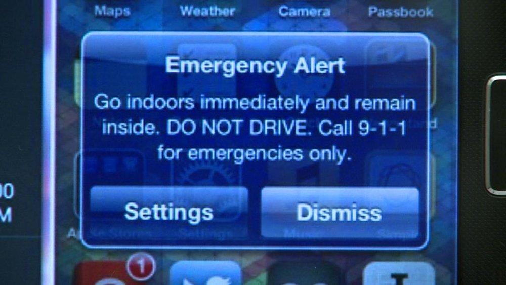 emergency-alert-2.jpg