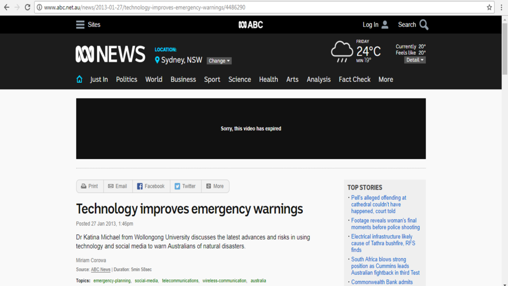 Tech improves early warnings.png