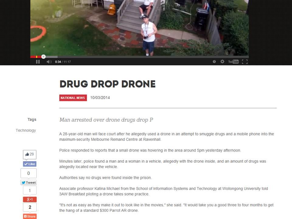 drug drop drone.jpg