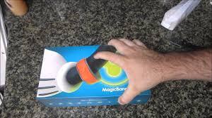 magicband 18.jpg