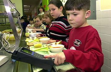 biometrics in schools.jpg