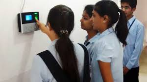 biometrics in schools2.jpg