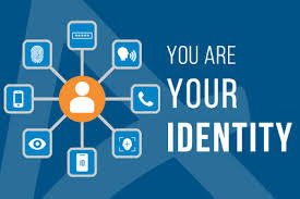 you are your identity.jpg