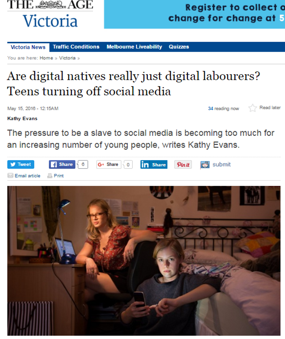 digital labourers.png
