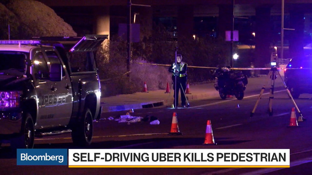Self-driving Uber kills pedestrian.jpg
